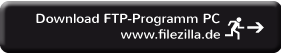 ftp-programm-win